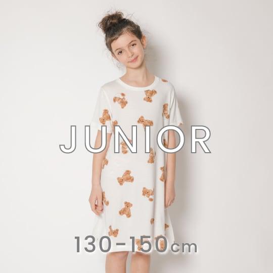 JUNIOR 130-150cm