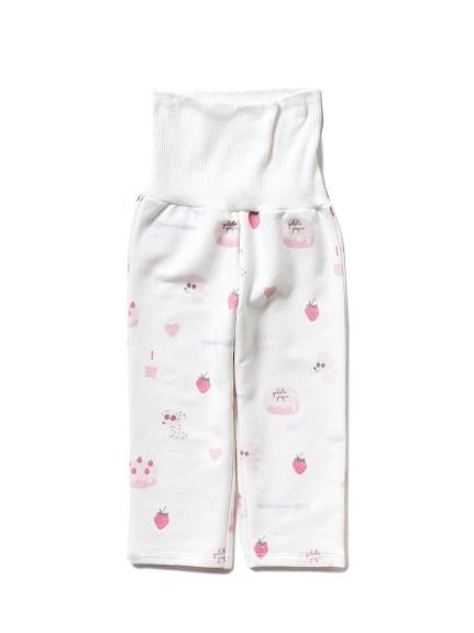 【BABY】ストロベリーガールズ baby 腹巻パンツ