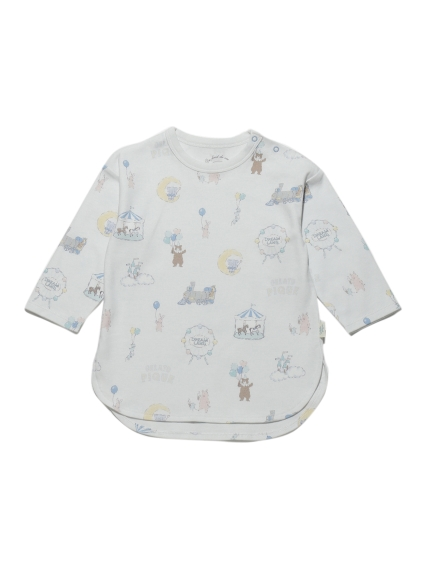 【BABY】ドリームランド baby プルオーバー