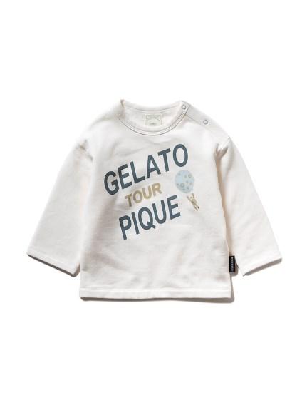 【BABY】コスモワンポイント baby Tシャツ