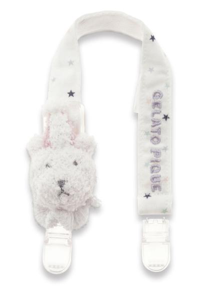 【BABY】ドリームランドクマ baby マルチクリップ