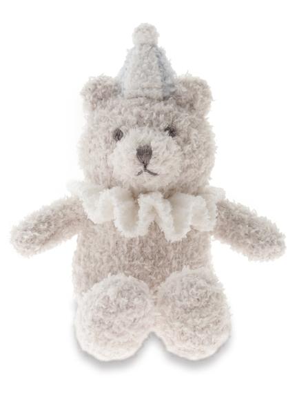 【BABY】ドリームランドクマ baby ガラガラ