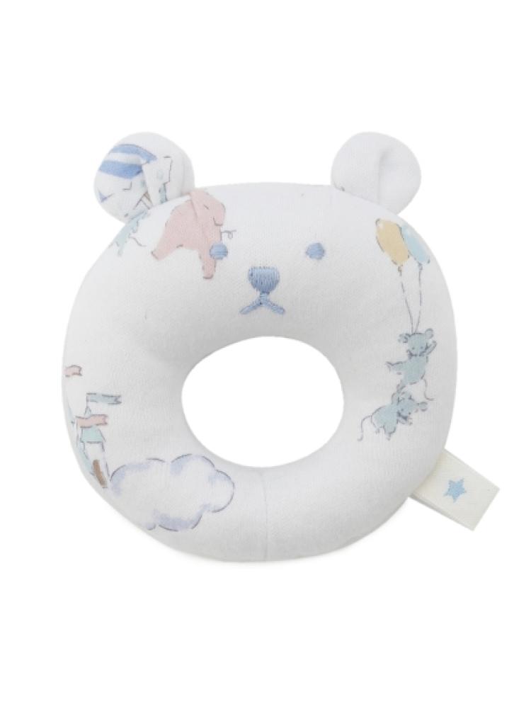 【BABY】ドリームランド baby ガラガラ