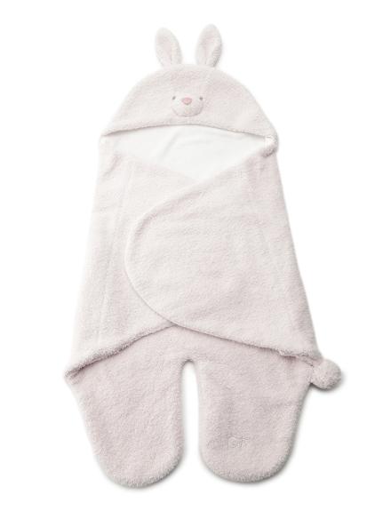 【BABY】'ベビモコ'ウサギ baby オクルミ