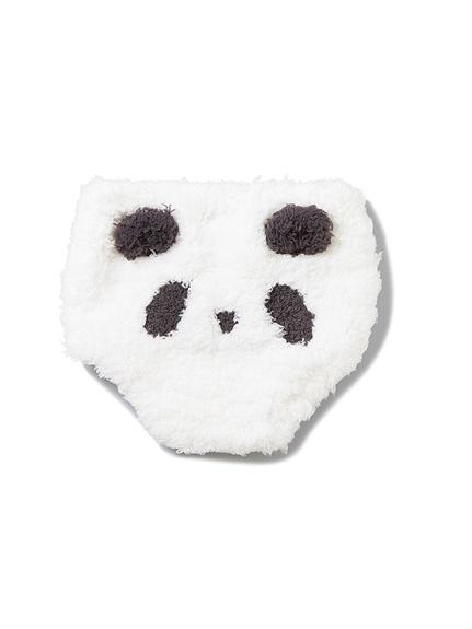 【BABY】【HALLOWEEN限定】パンダ baby ブルマ
