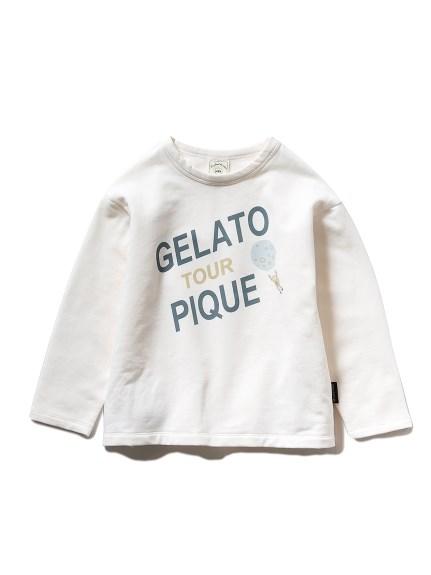 【KIDS】コスモワンポイント kids Tシャツ
