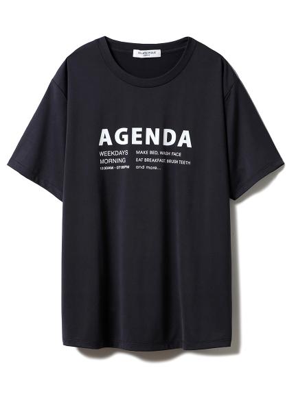 【GELATO PIQUE HOMME】ペアクールTシャツ