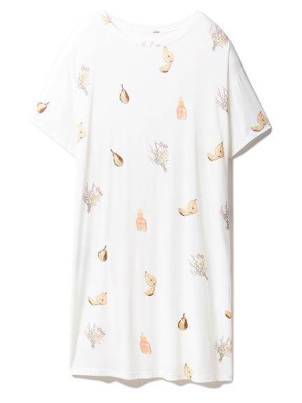 BREATHINGドレス(OWHT-F)