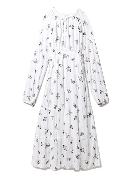 ローズドレス