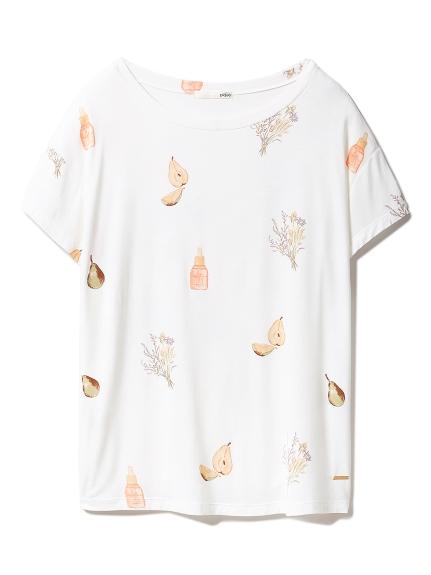 BREATHING Tシャツ(OWHT-F)