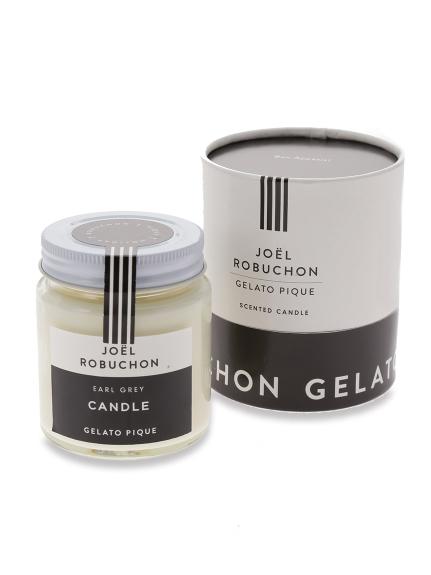 【Joel Robuchon & gelato pique】アロマキャンドル