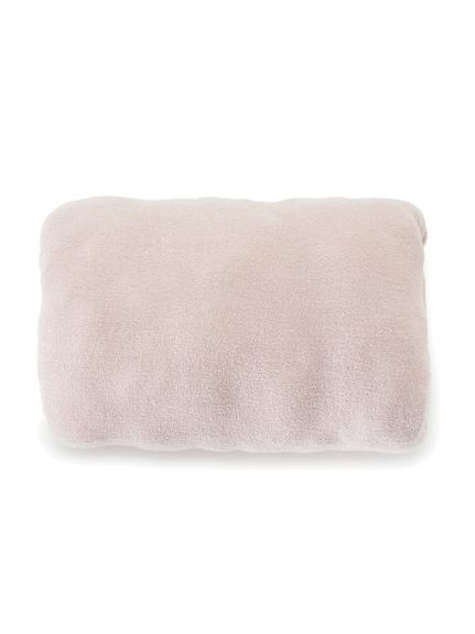 【gelatopiqueoffice】おひるね枕