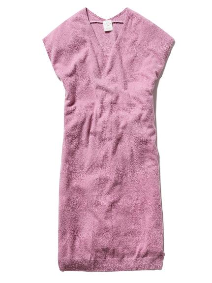 'スムーズィー'ドレス
