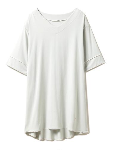 クールパイピング ドレス ¥5,800+tax