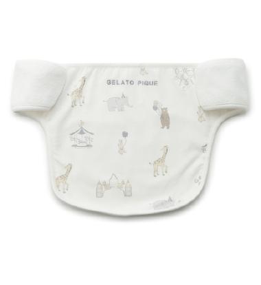 ピケランド baby 胸カバー ¥1,800+tax