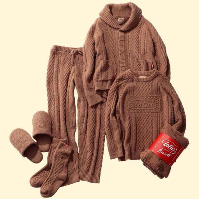 ロータス ジェラート ピケ 部屋着は適当でいいやと思ってた女子が、上下1.5万円のジェラピケ買ってみたら起きたスゴい変化(iloli.co)