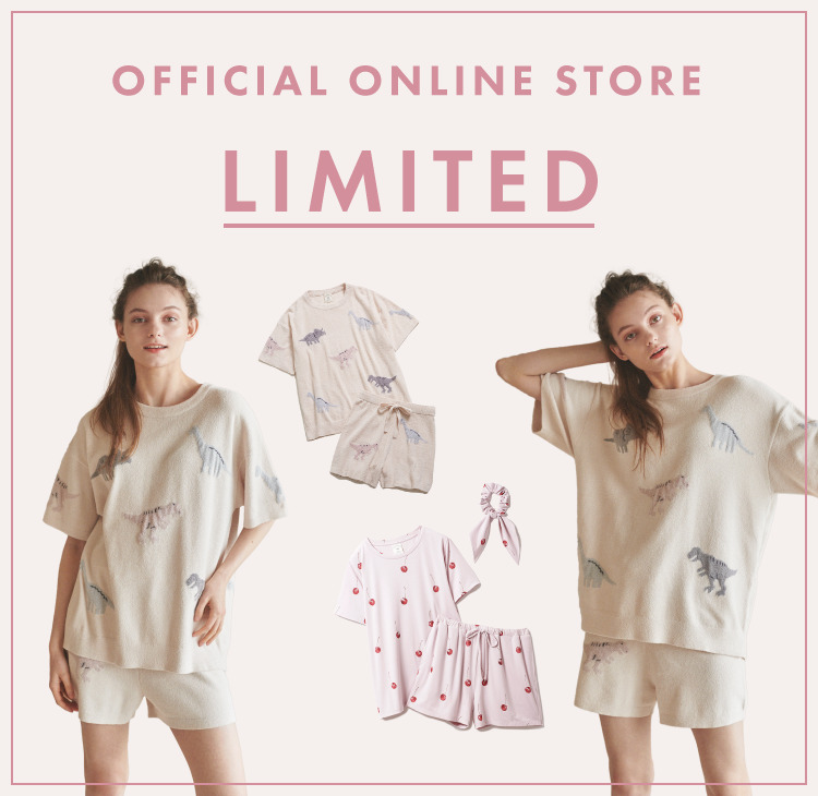 OFFICIAL ONLINE STORE LIMITED