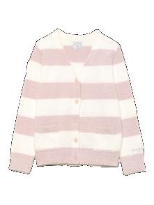 Cardigan Pink